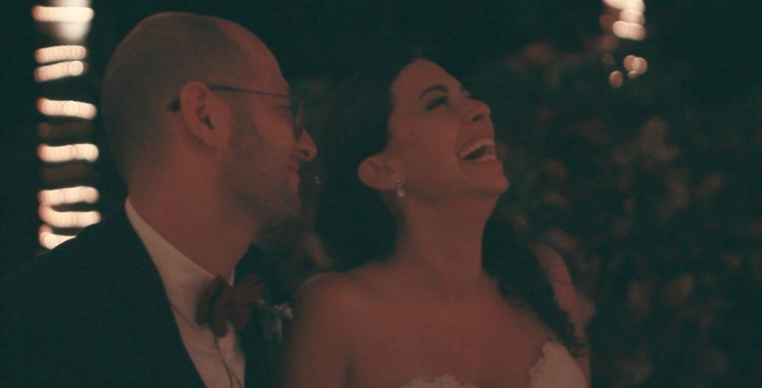 Miami Wedding Movies SM2