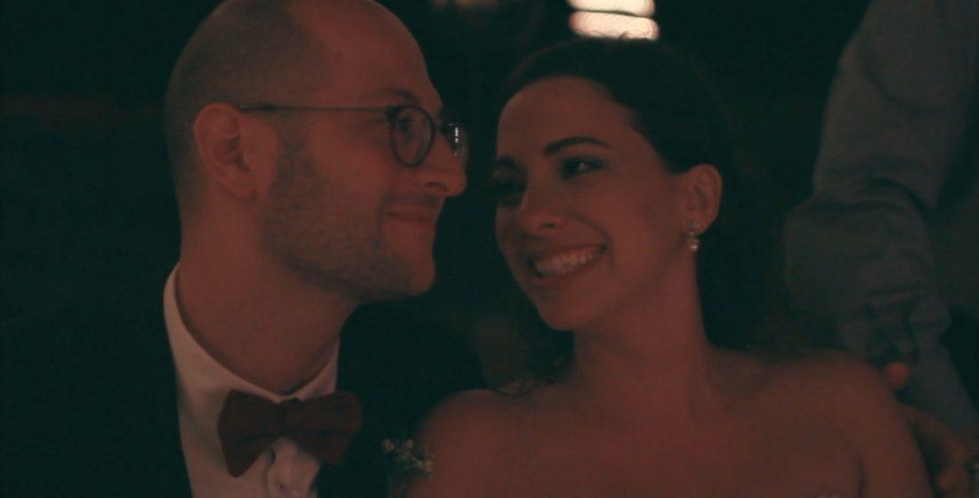 Miami Wedding Movies SM3