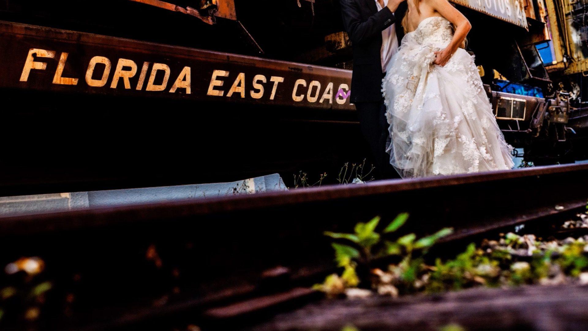 Wedding Movies Di Marco 0