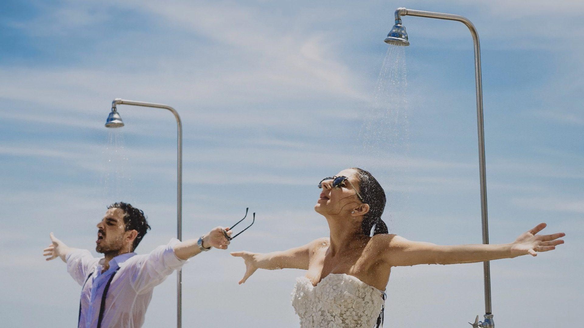 Wedding Movies Di Marco 2