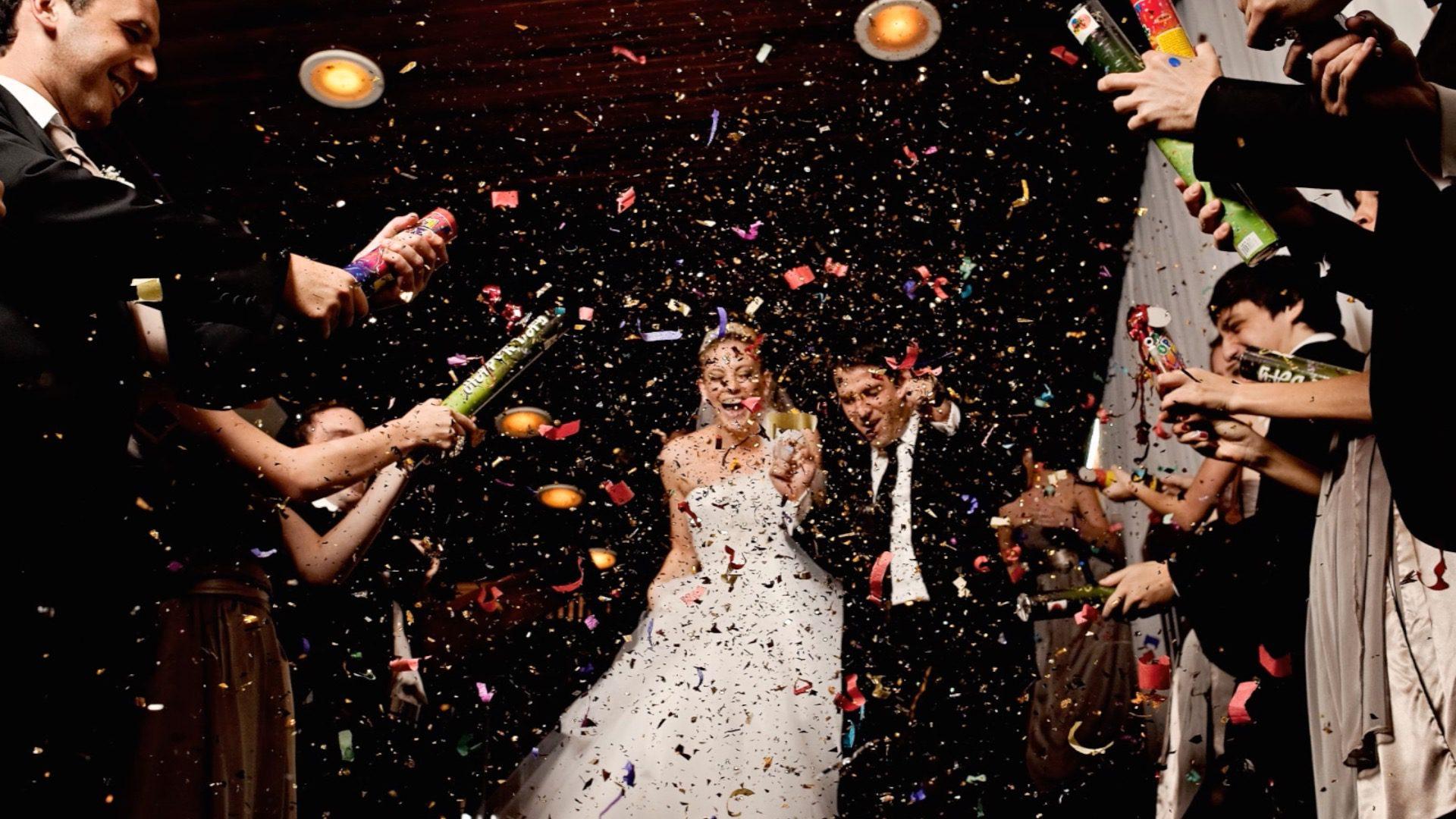Wedding Movies Di Marco 20