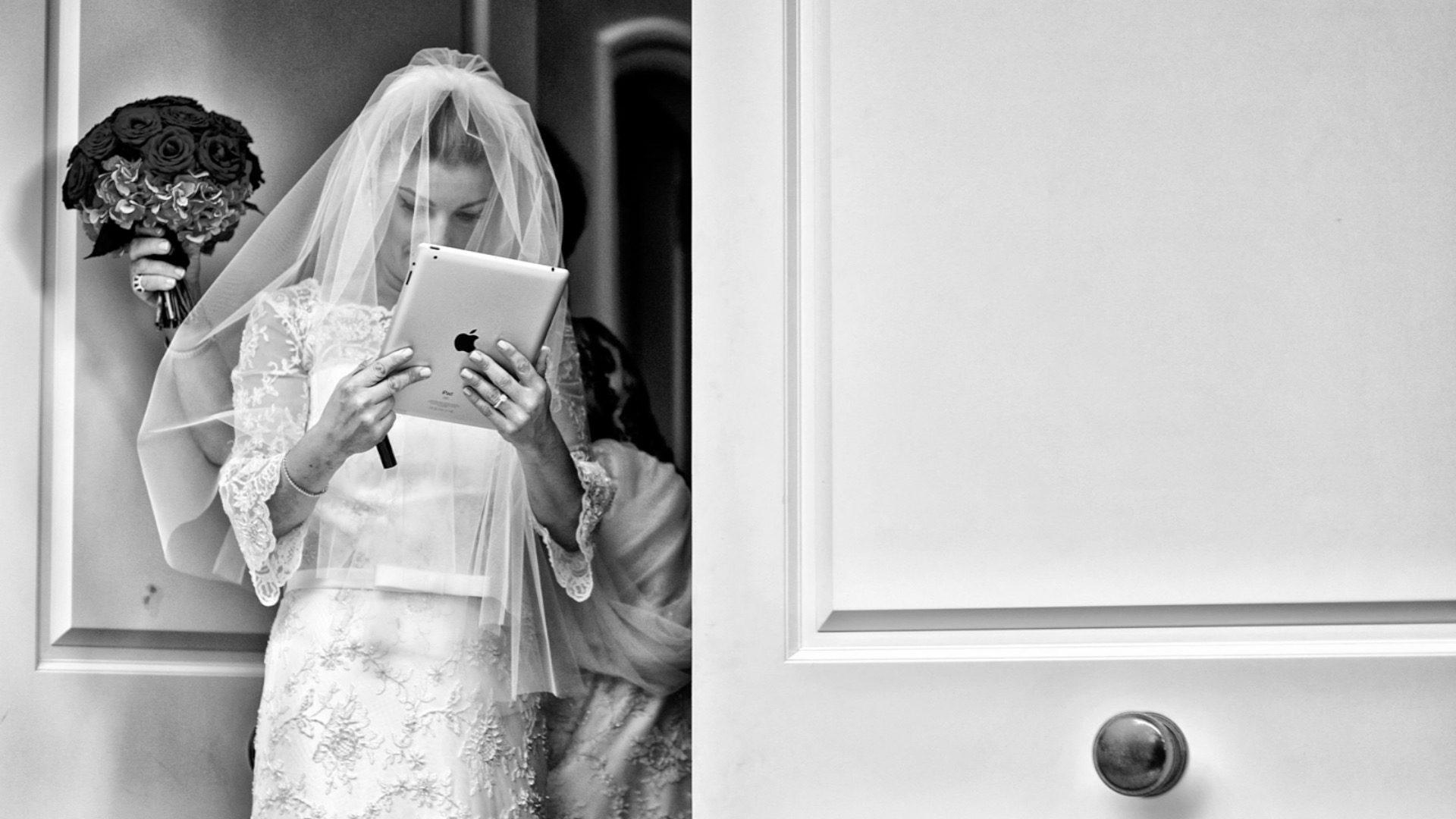 Wedding Movies Di Marco 22