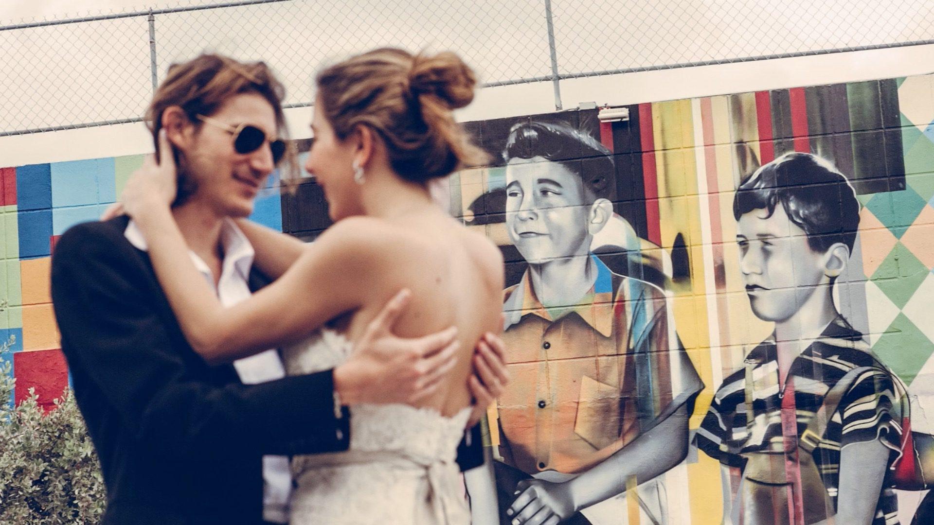 Wedding Movies Di Marco 006A
