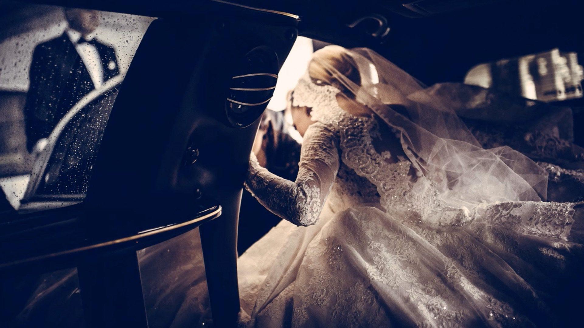 Wedding Movies Di Marco 10