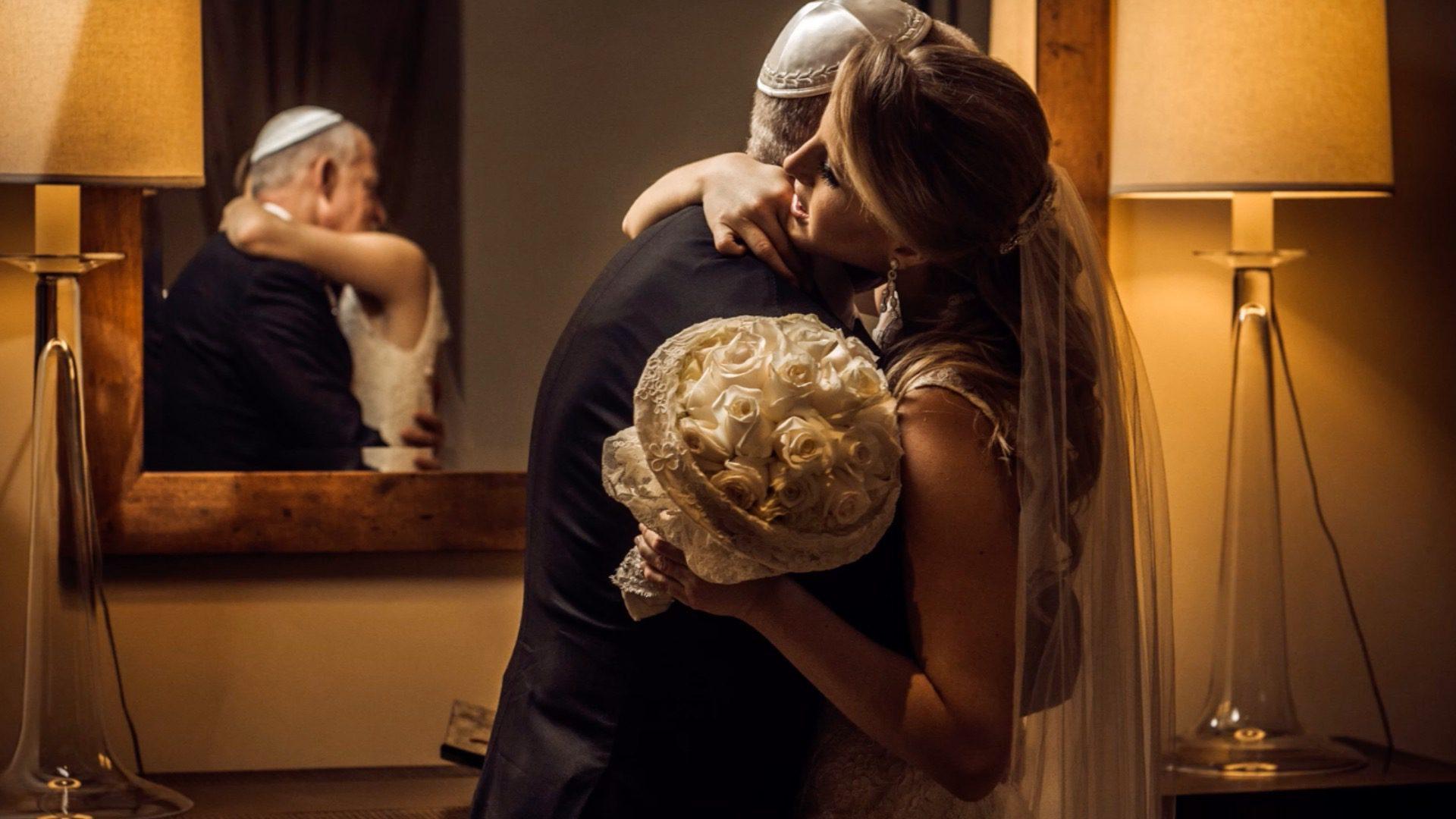 Wedding Movies Di Marco 16