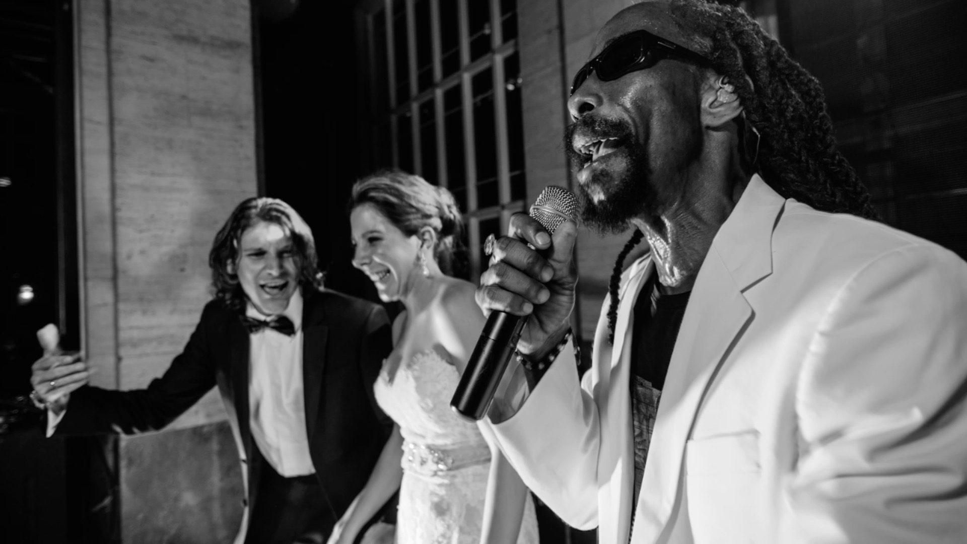 Wedding Movies Di Marco 25
