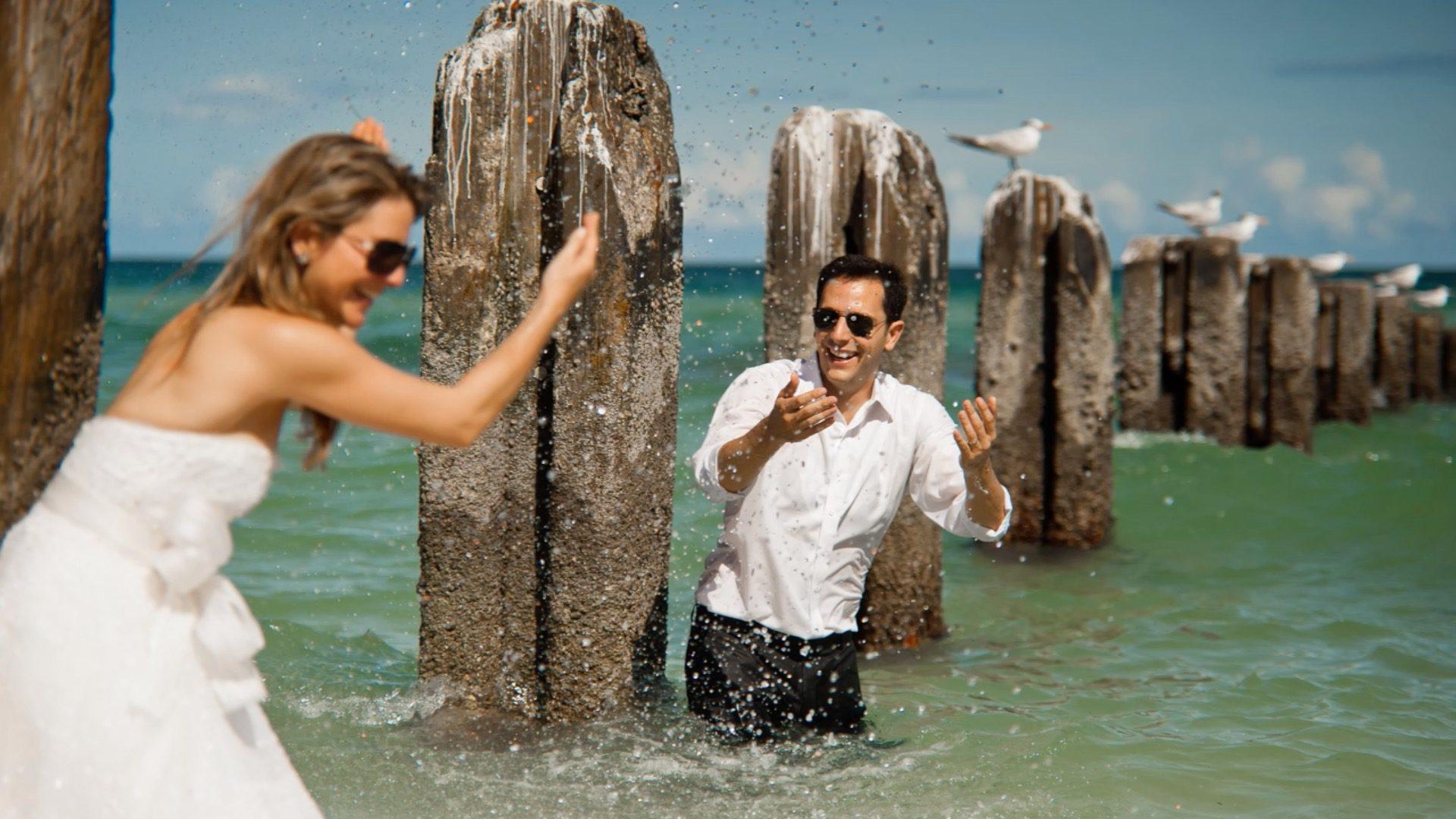 Wedding Movies Di Marco 27