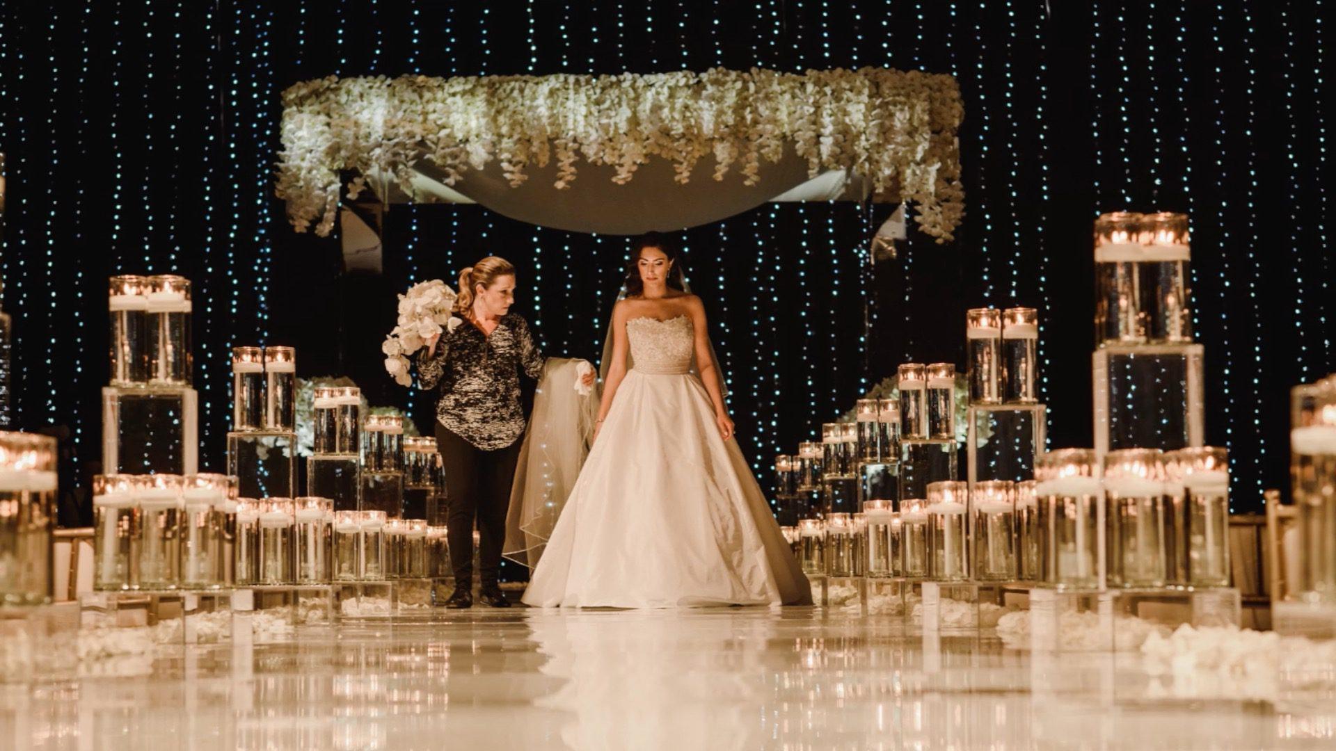 Wedding Movies Di Marco 28