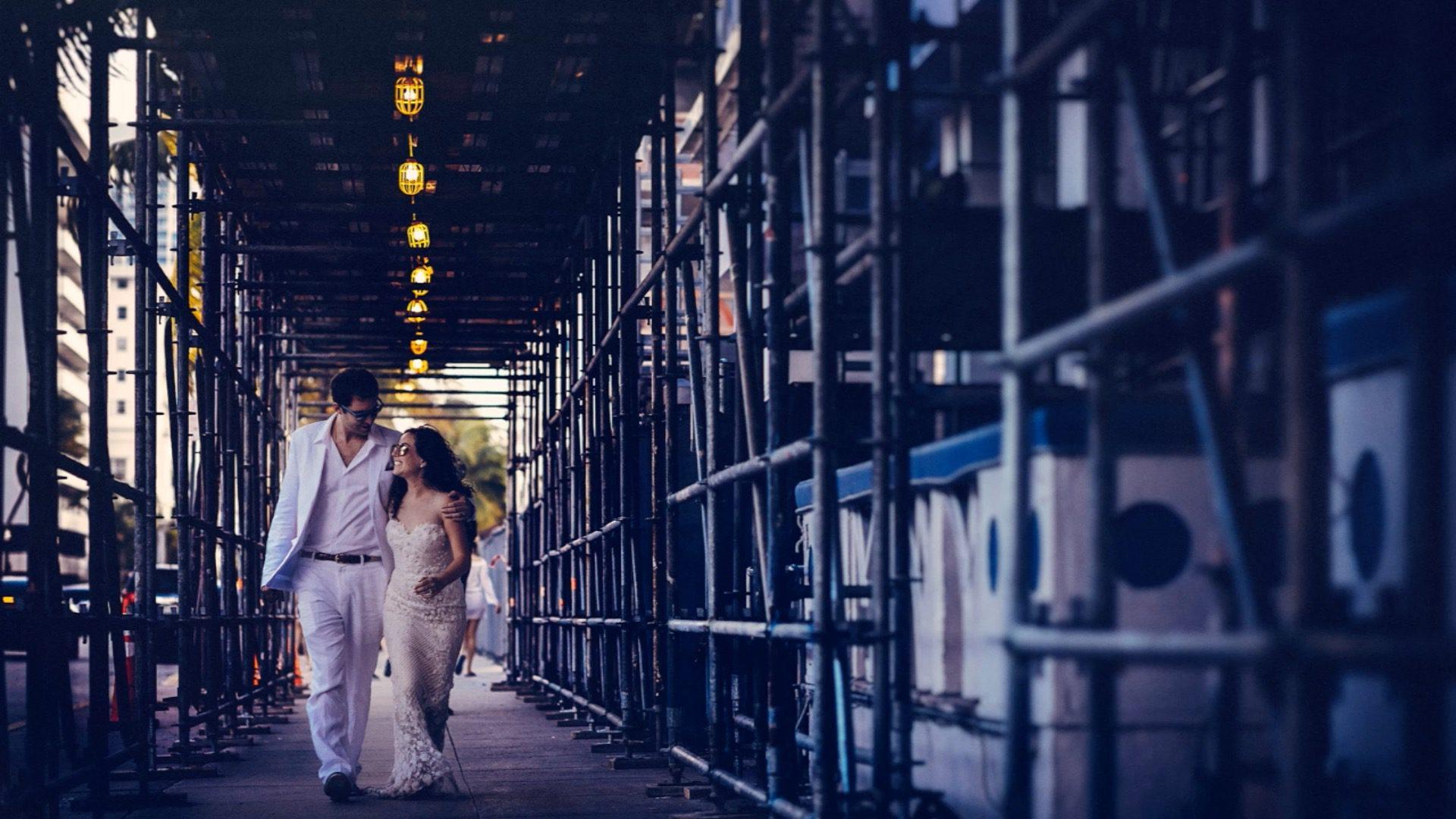 Wedding Movies Di Marco1AA